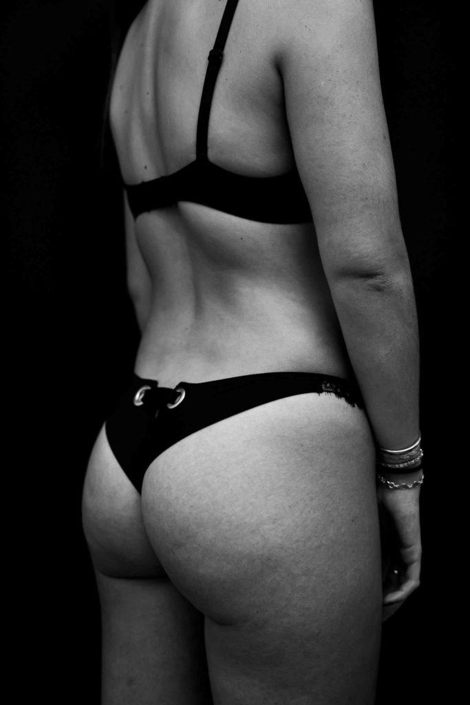 corps-noir-et-blanc-1