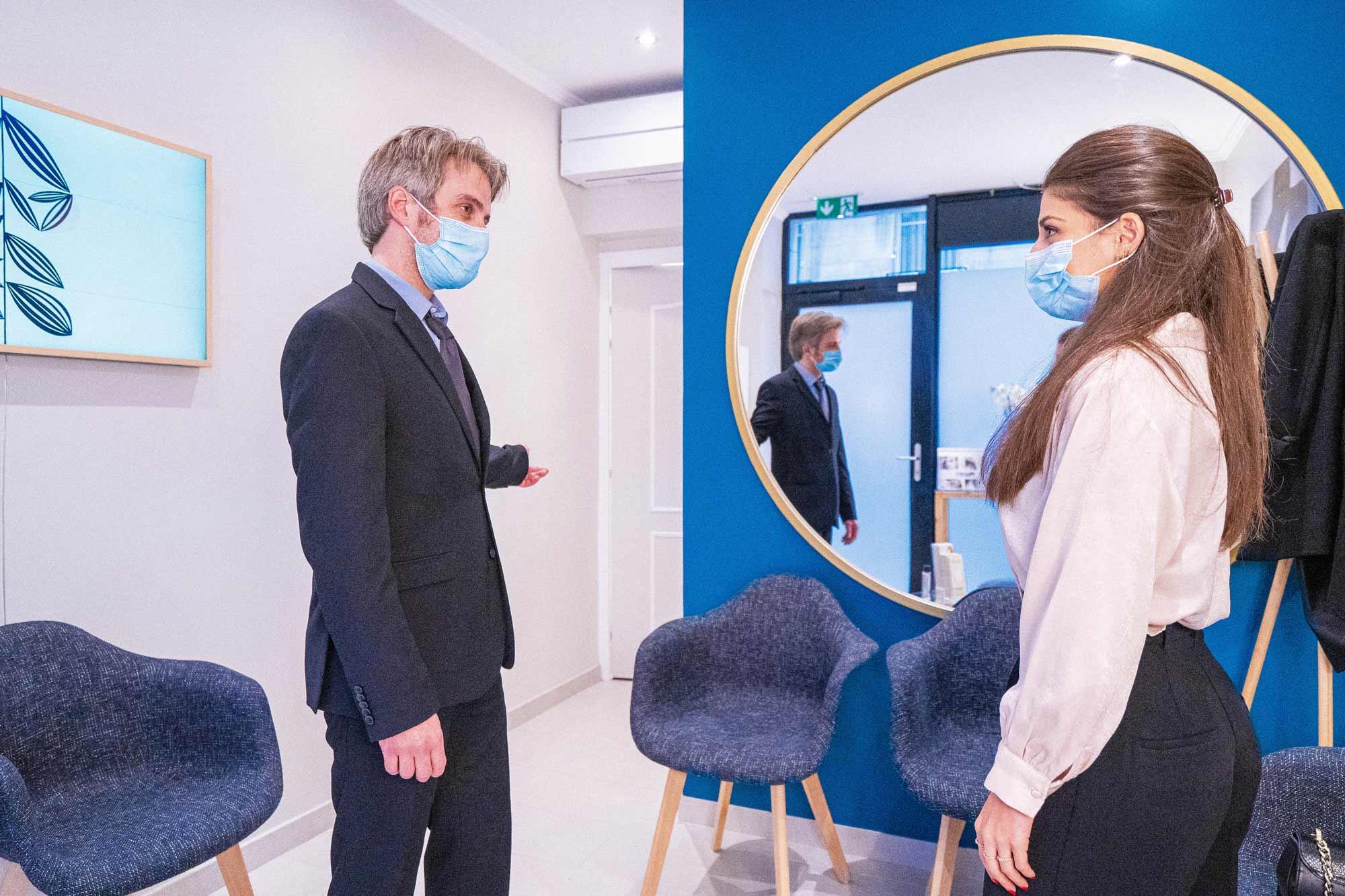 dr-gianfermi-patiente-masques