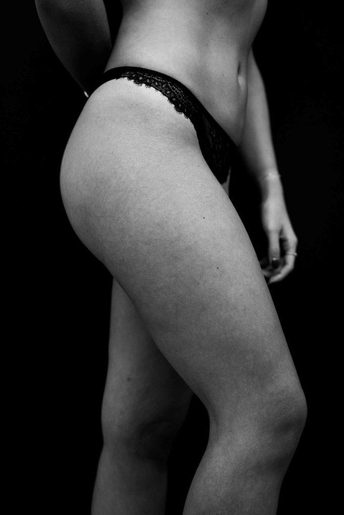 jambes-noir-et-blanc-4