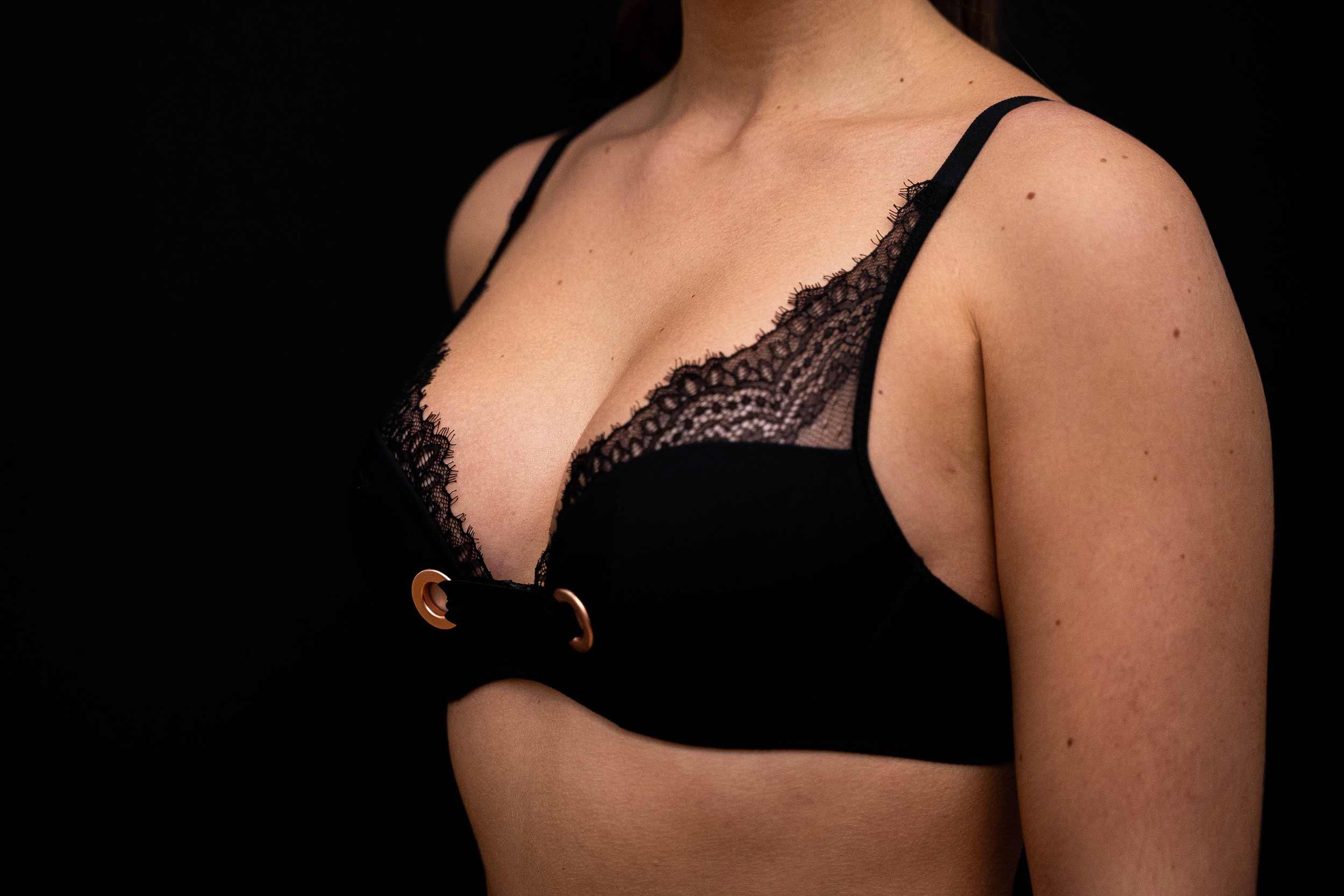 augmentation - mammaire - chirurgie - esthétique - réparatrice - taille - prothèse