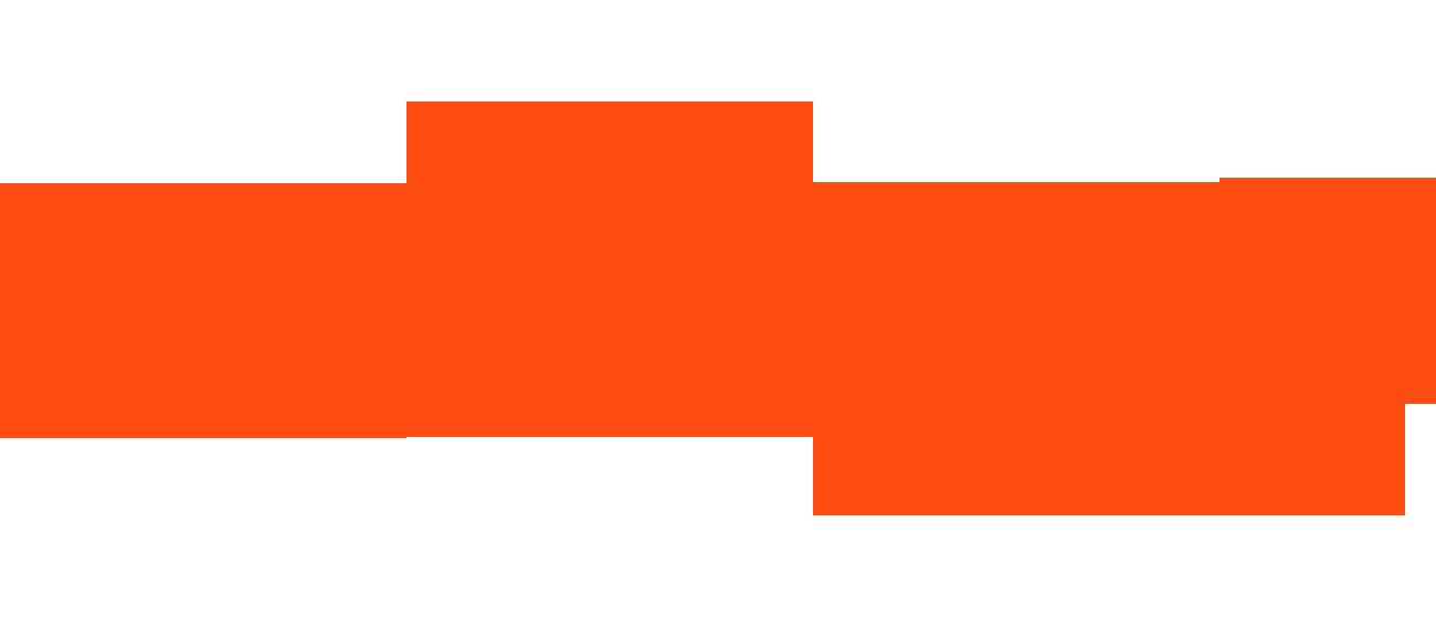 logo2SOFCEP-Small