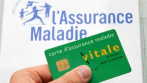 Remboursement - Sécurité Sociale- mutuelles - assurance - chirurgie